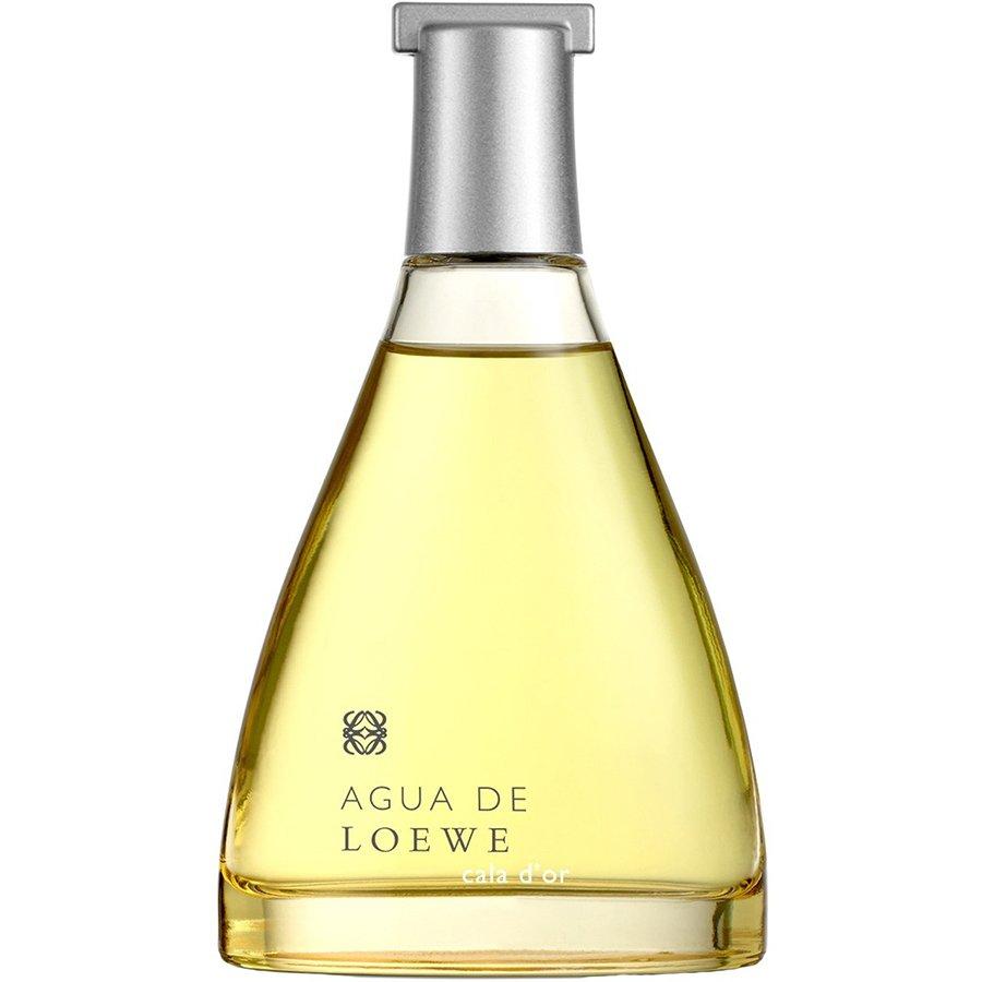 Agua de Loewe Cala dOr 50 мл (жен)