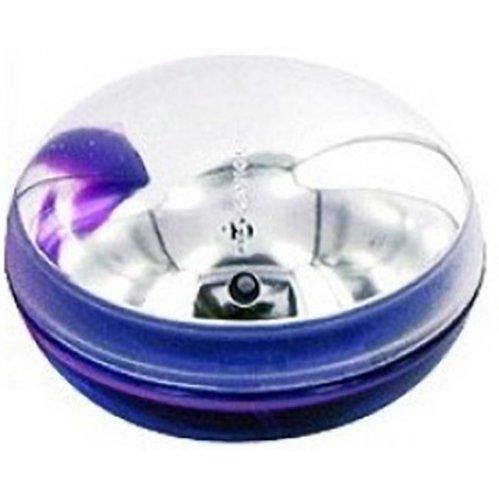Ultraviolet Aurore Borealis Edition Ultraviolet Aurore Borealis Edition 100 мл (жен)