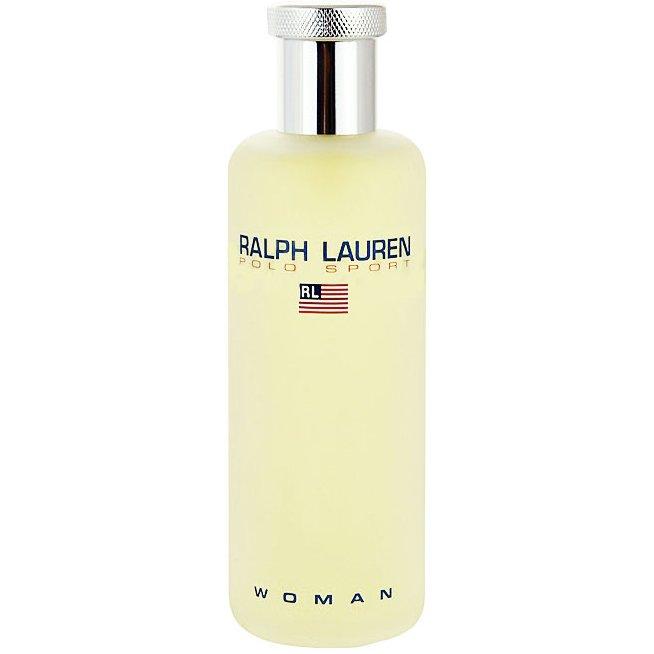 1c1a3804700d Женские духи Ralph Lauren Polo Sport Woman купить в интернет ...