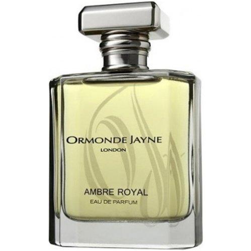 Ambre RoyalOrmonde Jayne<br>Год выпуска: 2016 Производство: Великобритания Семейство: восточные Верхние ноты:  Османтус, Ирис, Мускус, Белый кедр,  Амбра, Орхидея, амброксан (Ambroxan) Ambre Royal Ormonde Jayne - это аромат для мужчин и женщин, принадлежит к группе ароматов восточные. Это новый аромат, Ambre Royal выпущен в 2016. Композиция аромата включает ноты: Османтус, Ирис, Мускус, Белый кедр, Амбра, Орхидея и Амброксан.<br><br>Линейка: Ambre Royal<br>Объем мл: 50<br>Пол: Унисекс<br>Аромат: восточные<br>Ноты: Османтус, Ирис, Мускус, Белый кедр,  Амбра, Орхидея, амброксан (Ambroxan)<br>Тип: парфюмерная вода<br>Тестер: нет
