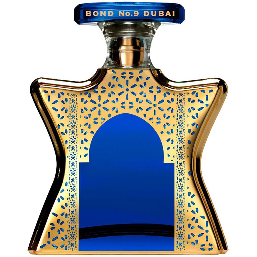 Dubai IndigoBond No.9<br>Год выпуска: 2015 Производство: Великобритания Семейство: восточные цветочные Верхние ноты:  Личи, Персик, Бергамот Средние ноты:  Апельсиновый цвет, Жасмин, Пион Базовые ноты:  белый мускус,  Амбра, уд, Дубовый мох Dubai Indigo Bond No 9 - это аромат для мужчин и женщин, принадлежит к группе ароматов восточные цветочные. Это новый аромат, Dubai Indigo выпущен в 2015. Верхние ноты: Личи, Персик и Бергамот; ноты сердца: Апельсиновый цвет, Жасмин и Пион; ноты базы: Белый мускус, Амбра, Уд и Дубовый мох.&amp;nbsp;<br><br>Линейка: Dubai Indigo<br>Объем мл: 100<br>Пол: Унисекс<br>Аромат: восточные цветочные<br>Ноты: Личи, Персик, Бергамот,  Апельсиновый цвет, Жасмин, Пион,  белый мускус,  Амбра, уд, Дубовый мох<br>Тип: парфюмерная вода-тестер<br>Тестер: да