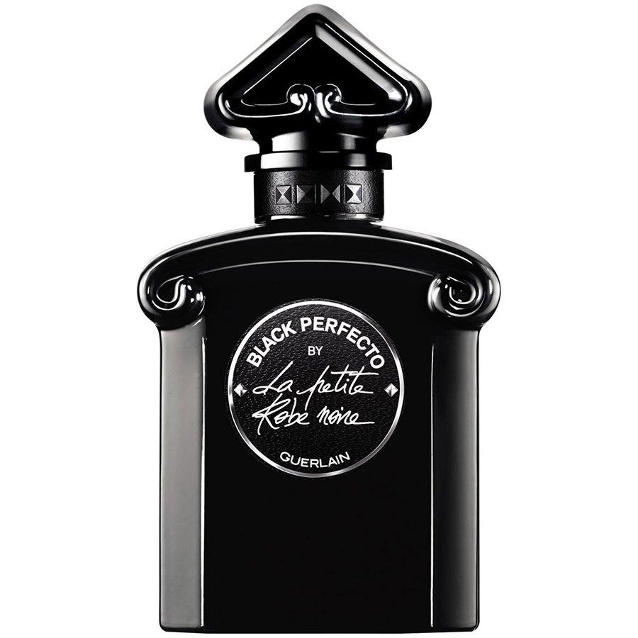 Black Perfecto by La Petite Robe Noire Black Perfecto by La Petite Robe Noire 100 мл тестер (жен)
