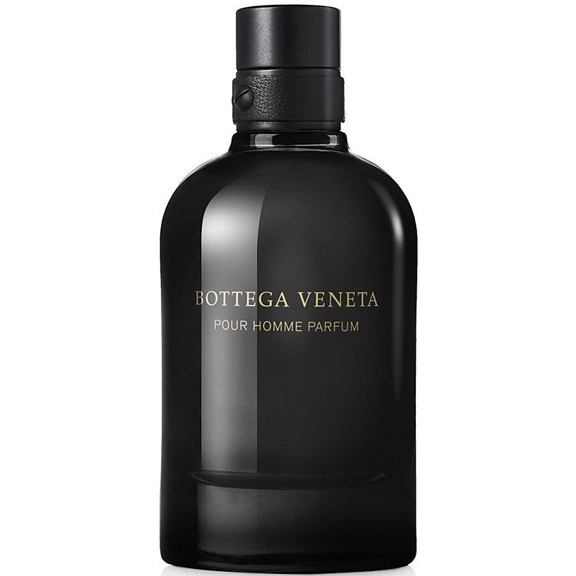 Bottega Veneta Pour Homme Parfum Bottega Veneta Pour Homme Parfum 50 мл (муж)