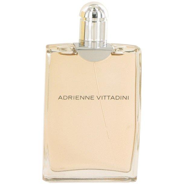 Perfume adriana