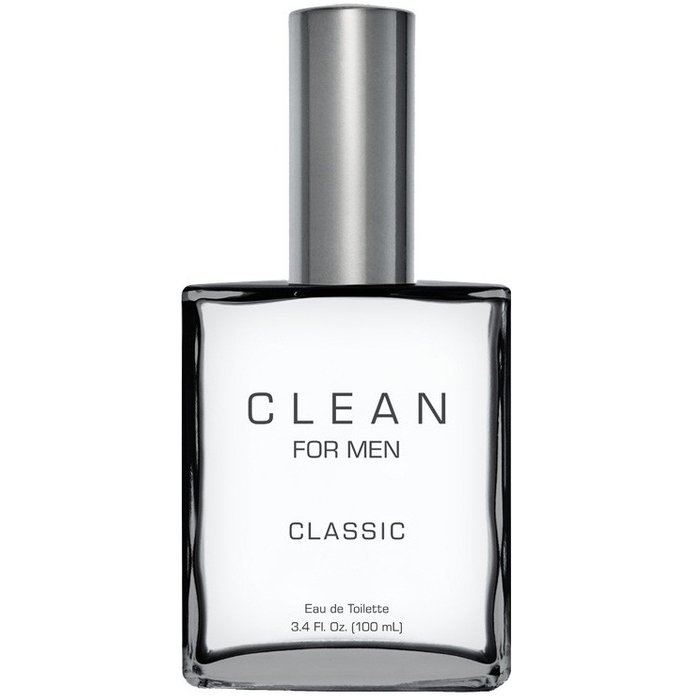 Classic for Men Classic for Men 60 мл тестер (муж)