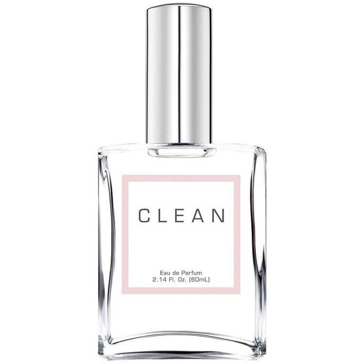 Clean Clean Clean 60 мл тестер (жен)