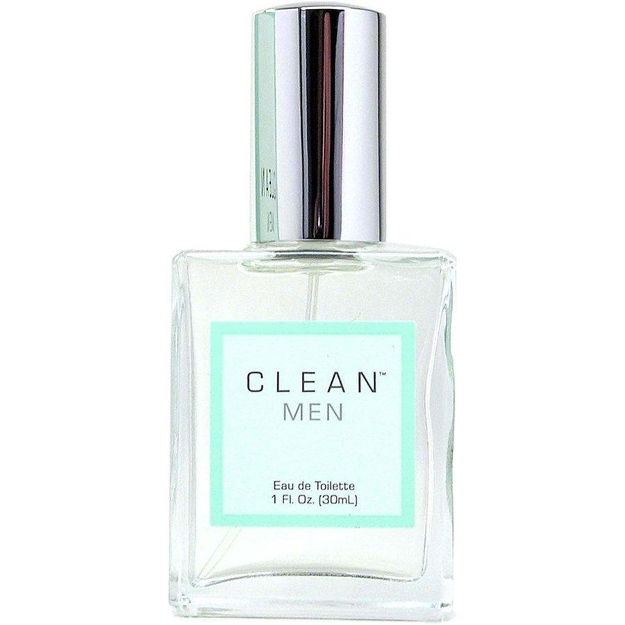 Clean Men Clean Men 30 мл (муж)