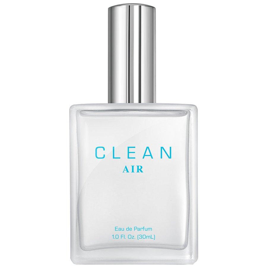Clean Air Clean Air 60 мл тестер (унисекс)