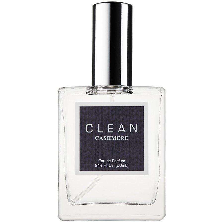 Clean Cashmere Clean Cashmere 60 мл (унисекс)
