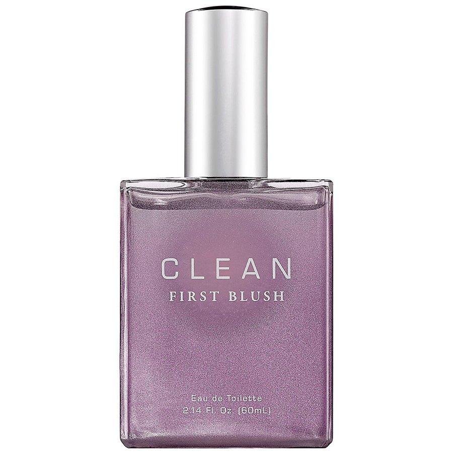 Clean First Blush 60 мл тестер (жен)