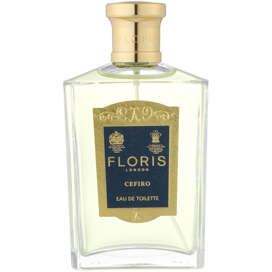 CefiroFloris<br>Год выпуска: 2001 Производство: Великобритания Семейство: цитрусовые Верхние ноты:  Бергамот, Амальфитанский лимон, лайм, мандарин, апельсин Средние ноты:  кардамон, Жасмин, мускатный орех Базовые ноты:  кедр из Вирджинии, Мускус, Сандал Cefiro Floris &amp;mdash; это аромат для мужчин и женщин, он принадлежит к группе цитрусовые. Cefiro выпущен в 2001. Верхние ноты: Бергамот, Амальфитанский лимон, Лайм, Мандарин и Апельсин; средние ноты: Кардамон, Жасмин и Мускатный орех; ноты базы: Кедр из Вирджинии, Мускус и Сандал.<br><br>Линейка: Cefiro<br>Объем мл: 100<br>Пол: Унисекс<br>Аромат: цитрусовые<br>Ноты: Бергамот, Амальфитанский лимон, лайм, мандарин, апельсин,  кардамон, Жасмин, мускатный орех,  кедр из Вирджинии, Мускус, Сандал<br>Тип: туалетная вода-тестер<br>Тестер: да