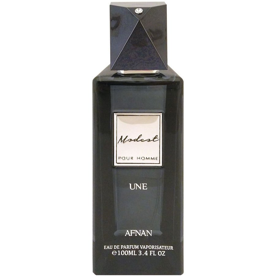Парфюмерная вода Afnan Perfumes