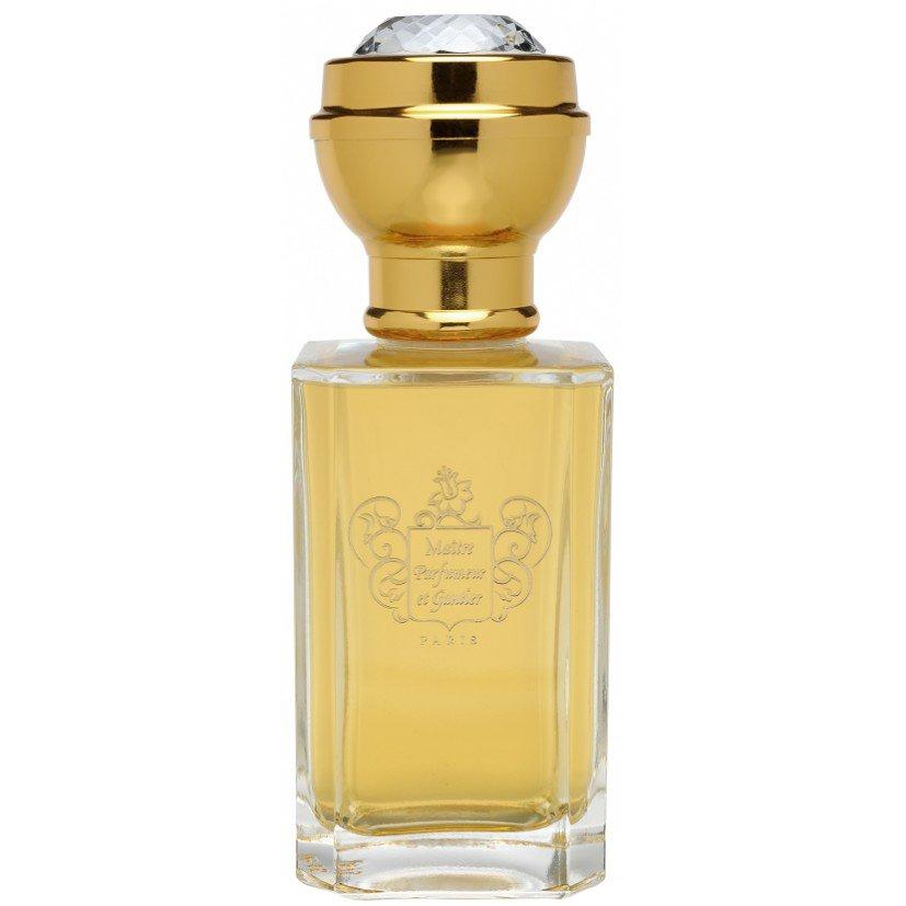 Fleur des ComoresMaitre Parfumeur et Gantier<br>Год выпуска: 1988 Производство: Великобритания Семейство: цветочные Верхние ноты:  черная смородина, Маракуйя, зеленые ноты Средние ноты:  Жасмин, Африканский апельсиновый цвет, Ваниль, иланг-иланг Базовые ноты:  Ветивер, Мускус,  Амбра Fleur des Comores Maitre Parfumeur et Gantier &amp;mdash; это аромат для женщин, он принадлежит к группе цветочные. Fleur des Comores выпущен в 1988 году. Парфюмер: Jean-Paul Millet Lage. Верхние ноты: Черная смородина, Маракуйя и Зеленые ноты; средние ноты: Жасмин, Африканский апельсиновый цвет, Ваниль и Иланг-иланг; базовые ноты: Ветивер, Мускус и Амбра.<br><br>Линейка: Fleur des Comores<br>Объем мл: 120<br>Пол: Женский<br>Аромат: цветочные<br>Ноты: черная смородина, Маракуйя, зеленые ноты,  Жасмин, Африканский апельсиновый цвет, Ваниль, иланг-иланг,  Ветивер, Мускус,  Амбра<br>Тип: парфюмерная вода<br>Тестер: нет