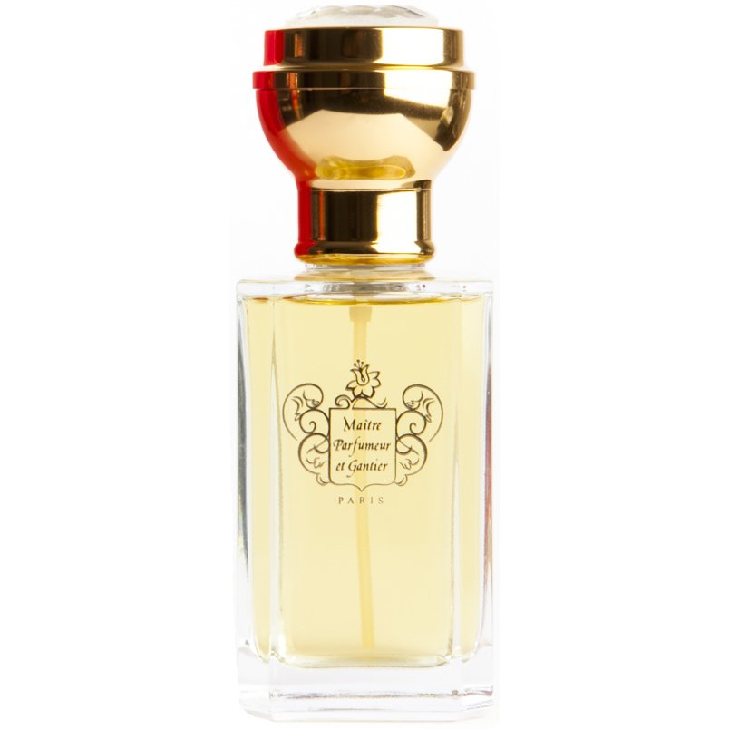 Or des IndesMaitre Parfumeur et Gantier<br>Год выпуска: 1988 Производство: Великобритания Семейство: восточные Верхние ноты:  Бергамот, Опопонакс, Сандал,  Амбра, Ваниль, Герань, Лаванда Or des Indes Maitre Parfumeur et Gantier &amp;mdash; это аромат для женщин, он принадлежит к группе восточные. Or des Indes выпущен в 1988 году. Парфюмер: Jean-Paul Millet Lage. Композиция аромата включает ноты: Бергамот, Опопонакс, Сандал, Амбра, Ваниль, Герань и Лаванда.<br><br>Линейка: Or des Indes<br>Объем мл: 120<br>Пол: Женский<br>Аромат: восточные<br>Ноты: Бергамот, Опопонакс, Сандал,  Амбра, Ваниль, Герань, Лаванда<br>Тип: парфюмерная вода<br>Тестер: нет