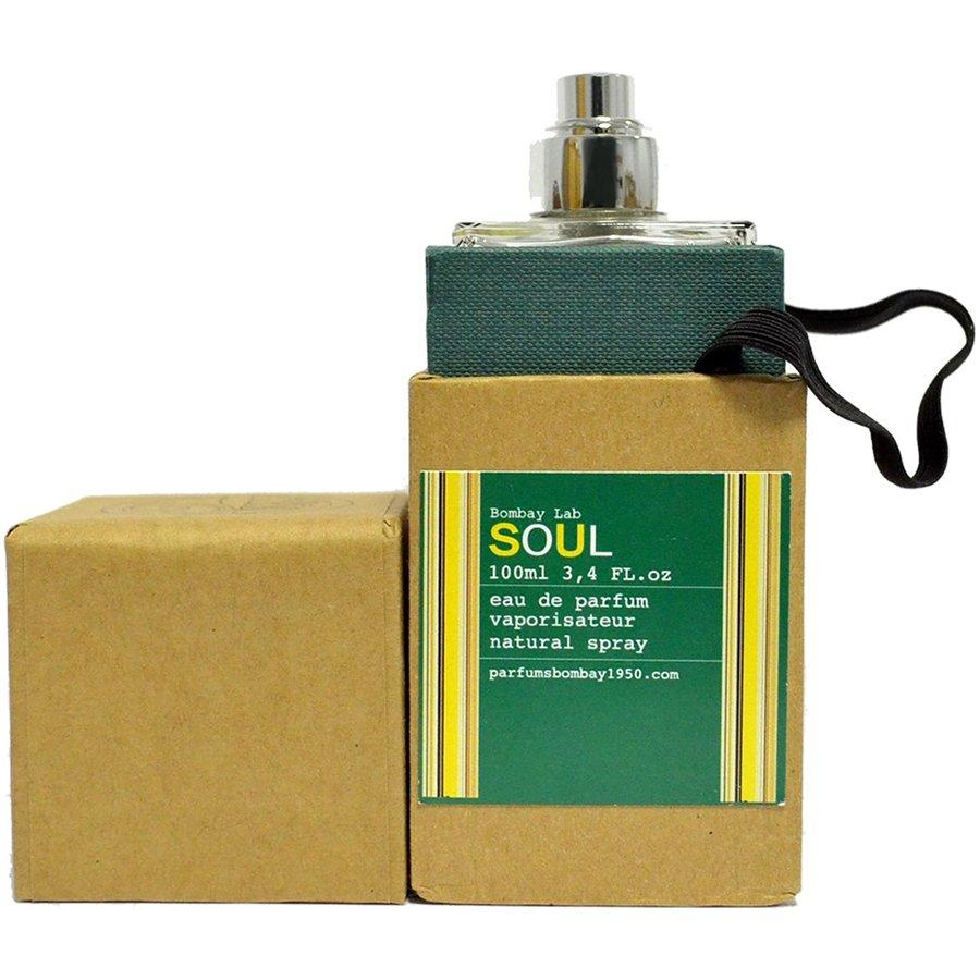 Soul Soul 100 мл (жен)