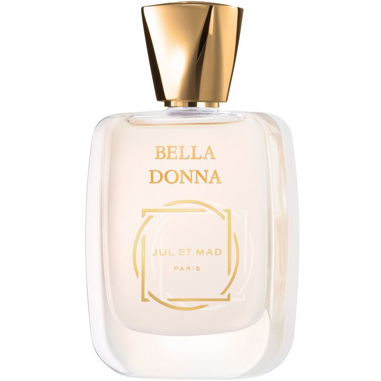 Jul et Mad Bella Donna 50 мл (жен)