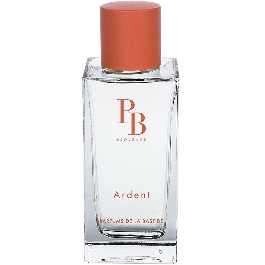 ArdentParfums de la Bastide<br>Год выпуска: 2014 Производство: Великобритания Семейство: древесные пряные Верхние ноты:  кардамон, мускатный орех, Кипарис, Тмин, Белый кедр, кашмирское дерево, Сандал Ardent Parfums de la Bastide &amp;mdash; это аромат для мужчин и женщин, он принадлежит к группе древесные пряные. Ardent выпущен в 2014 году. Композиция аромата включает ноты: Кардамон, Мускатный орех, Кипарис, Тмин, Белый кедр, Кашмирское дерево и Сандал.<br><br>Линейка: Ardent<br>Объем мл: 100<br>Пол: Унисекс<br>Аромат: древесные пряные<br>Ноты: кардамон, мускатный орех, Кипарис, Тмин, Белый кедр, кашмирское дерево, Сандал<br>Тип: парфюмерная вода<br>Тестер: нет