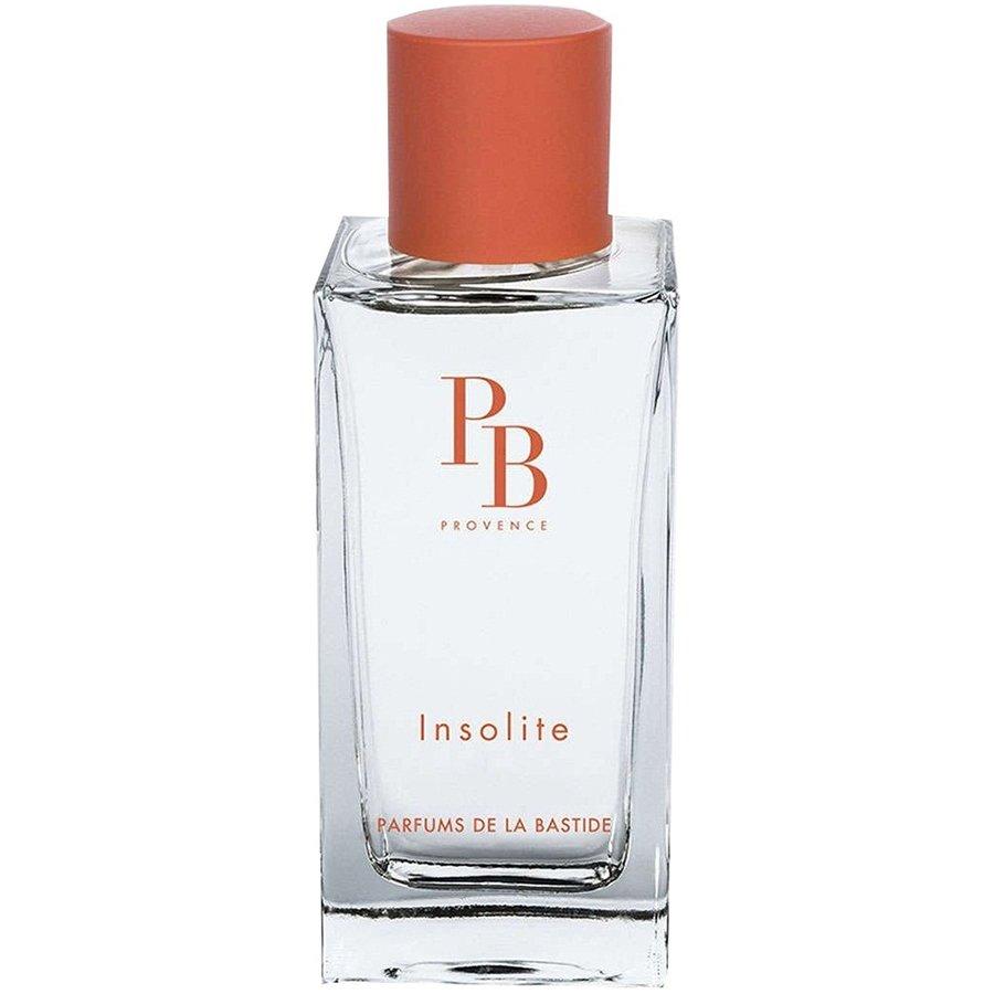 Insolite Insolite 100 мл (унисекс)