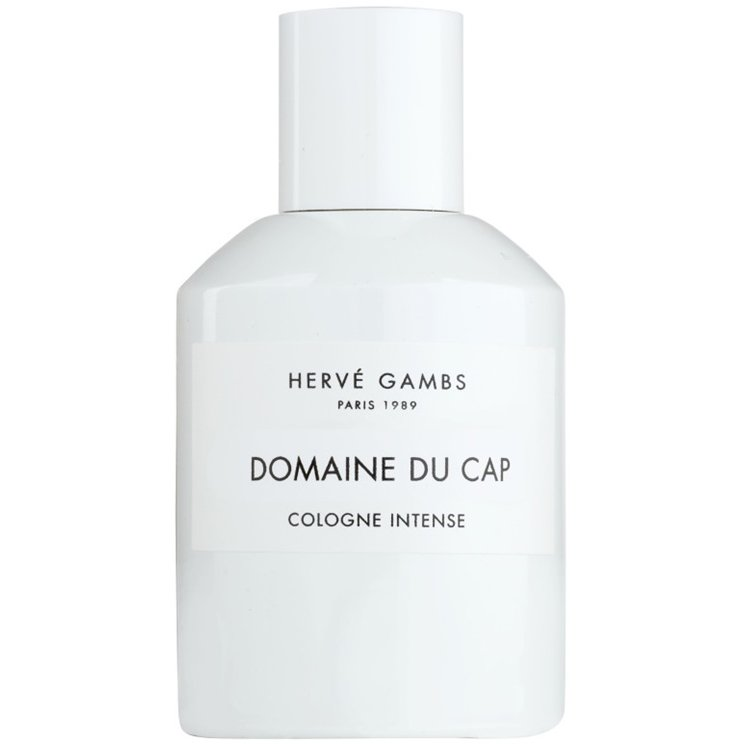 Herve Gambs Paris Domaine du Cap 100 мл (унисекс)