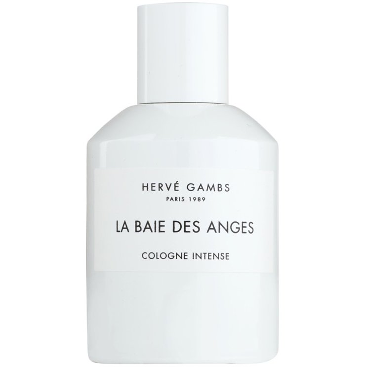 La Baie des AngesHerve Gambs Paris<br>Год выпуска: 2015 Производство: Великобритания Семейство: цветочные зеленые Верхние ноты:  грейпфрут, Ревень, Жасмин, Ваниль La Baie des Anges Herve Gambs Paris &amp;mdash; это аромат для мужчин и женщин, он принадлежит к группе цветочные зеленые. Это новое издание: La Baie des Anges выпущен в 2015 году. Композиция аромата включает ноты: Грейпфрут, Ревень, Жасмин и Ваниль.&amp;nbsp;<br><br>Линейка: La Baie des Anges<br>Объем мл: 100<br>Пол: Унисекс<br>Аромат: цветочные зеленые<br>Ноты: грейпфрут, Ревень, Жасмин, Ваниль<br>Тип: одеколон-тестер<br>Тестер: да