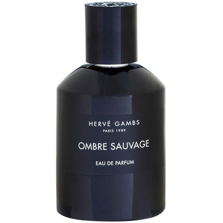 Ombre Sauvage Ombre Sauvage 100 мл (унисекс)