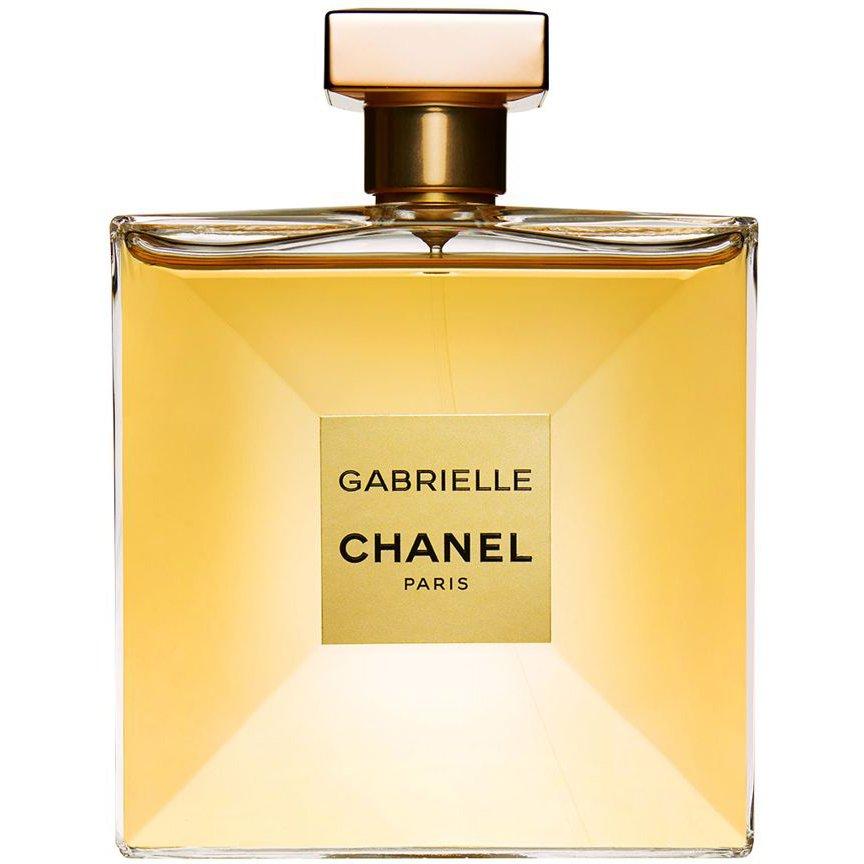 GabrielleChanel<br>Год выпуска: 2017 Производство: Франция Семейство: цветочные Верхние ноты:  мандарин, грейпфрут, черная смородина Средние ноты:  Тубероза, иланг-иланг, Жасмин, Апельсиновый цвет Базовые ноты:  Сандал, Мускус Gabrielle Chanel &amp;mdash; это аромат для женщин, он принадлежит к группе цветочные. Это новое издание: Gabrielle выпущен в 2017 году. Парфюмер: Olivier Polge. Верхние ноты: Мандарин, Грейпфрут и Черная смородина; средние ноты: Тубероза, Иланг-иланг, Жасмин и Апельсиновый цвет; базовые ноты: Сандал и Мускус.<br><br>Линейка: Gabrielle<br>Объем мл: 1<br>Пол: Женский<br>Аромат: цветочные<br>Ноты: мандарин, грейпфрут, черная смородина,  Тубероза, иланг-иланг, Жасмин, Апельсиновый цвет,  Сандал, Мускус<br>Тип: отливант<br>Тестер: нет