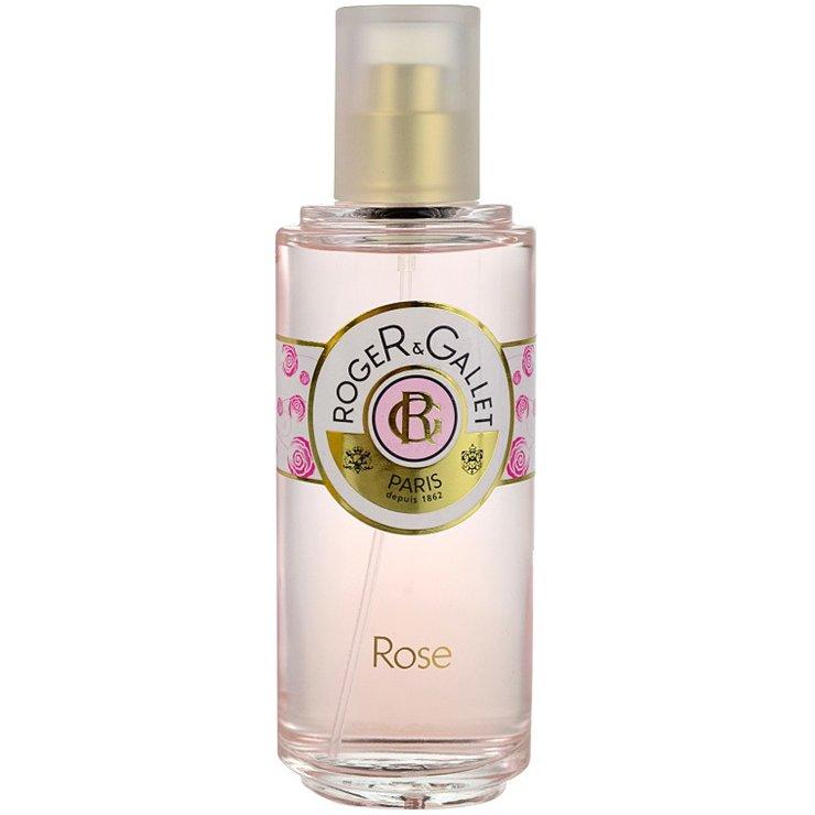RoseRoger &amp; Gallet<br>Год выпуска: 2007 Производство: Франция Семейство: цветочные Верхние ноты:  Роза, мандарин Средние ноты:  Пион, роза, Белые цветы Базовые ноты:   Амбра, Миндальное молоко Rose Roger &amp;amp; Gallet &amp;mdash; это аромат для женщин, он принадлежит к группе цветочные. Rose выпущен в 2007 году. Верхние ноты: Роза и Мандарин; средние ноты: Пион, Роза и Белые цветы; базовые ноты: Амбра и Миндальное молоко.<br><br>Линейка: Rose<br>Объем мл: 50<br>Пол: Женский<br>Аромат: цветочные<br>Ноты: Роза, мандарин,  Пион, роза, Белые цветы,   Амбра, Миндальное молоко<br>Тип: крем для тела<br>Тестер: нет