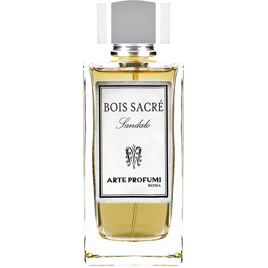 Bois SacreArte Profumi<br>Год выпуска: 2015 Производство: Италия Семейство: восточные Верхние ноты:  Уд, Сандал, лабданум Bois Sacre Arte Profumi &amp;mdash; это аромат для мужчин и женщин, он принадлежит к группе восточные. Это новое издание: Bois Sacre выпущен в 2015 году. Композиция аромата включает ноты: Уд, Сандал и Лабданум.<br><br>Линейка: Bois Sacre<br>Объем мл: 100<br>Пол: Унисекс<br>Аромат: восточные<br>Ноты: Уд, Сандал, лабданум<br>Тип: духи<br>Тестер: нет