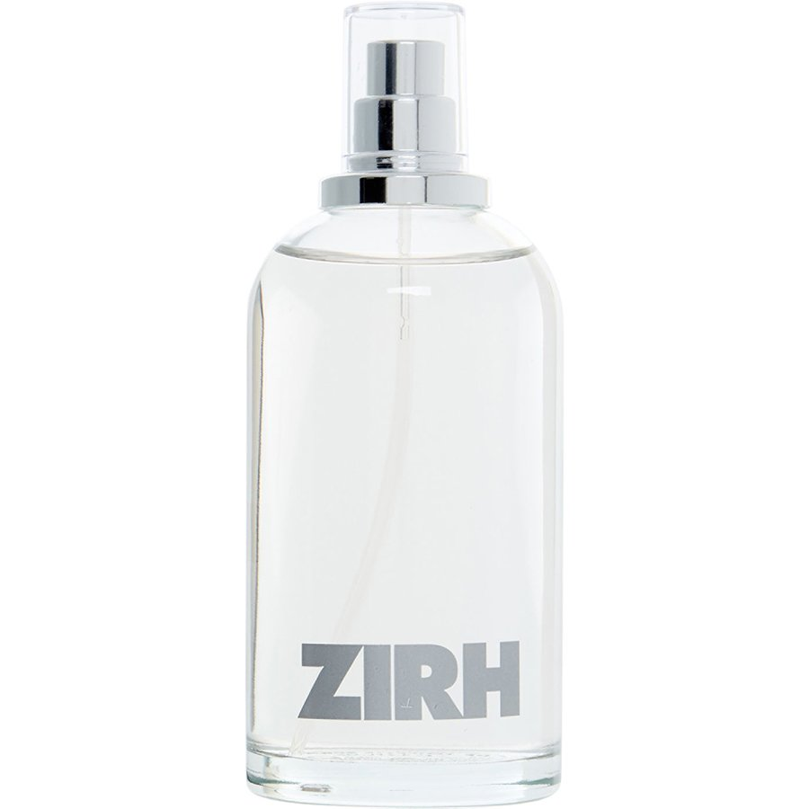 Zirh Classic Men 125ml edt