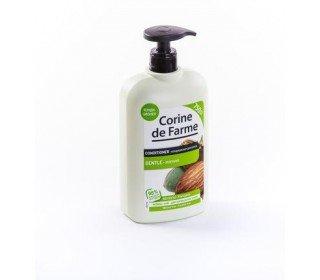 CORINE DE FARME Миндаль мягкийCORINE DE FARME<br><br><br>Линейка: CORINE DE FARME Миндаль мягкий<br>Объем мл: 750<br>Пол: Унисекс