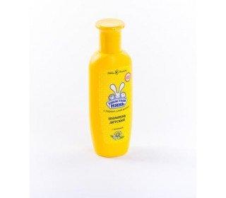 УШАСТЫЙ НЯНЬ для мытья волос и телаУШАСТЫЙ НЯНЬ<br><br><br>Линейка: УШАСТЫЙ НЯНЬ для мытья волос и тела<br>Объем мл: 300<br>Пол: Женский