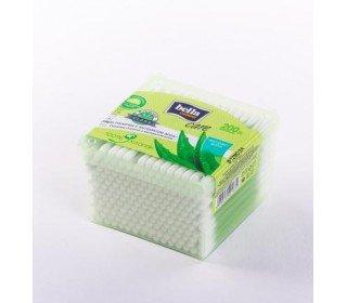 BELLA cotton care 200 шт 200шт мл (унисекс)