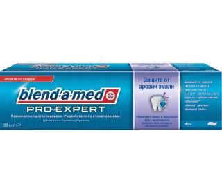 BLEND-A-MED Pro-Expert защита от эрозии эмали 100 мл (унисекс)