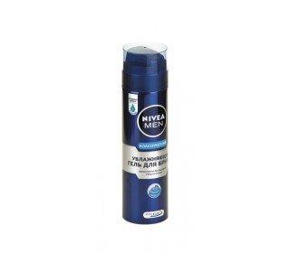 NIVEA Мягкий уход КлассическийNIVEA<br>Гель для бритья NIVEA – это уникальная формула с морскими минералами и витаминами. Он мягко защищает кожу от раздражений во время бриться и поддерживает оптимальный уровень рН. Тысячи мужчин по достоинству оценили преимущества увлажняющего геля для бритья NIVEA Мягкий уход Классический. Он позволяет поддержать здоровье кожи и обеспечивает оптимальный уход. Средство одобрено ведущими дерматологами и не вызывает аллергии. Вам больше не будет доставлять чувство дискомфорта, жжения и раздражения от бритья. Эффект – гладкая и ухоженная кожа лица. Благодаря нежной консистенции бритье станет легким и комфортным. Не вызывает сухости и стянутости. Приобрести увлажняющий гель для бритья NIVEA Мягкий уход Классический вы можете в торговом центре METRO Москва. Объем: 200 мл. Производитель: Германия. Срок годности: 3 года.<br><br>Линейка: NIVEA Мягкий уход Классический<br>Объем мл: 200<br>Пол: Мужской