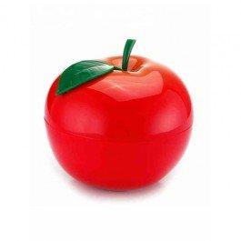 RED APPLE HAND CREAM2 Tony MolyTony Moly<br>Крем для рук Красное яблоко интенсивно, глубоко увлажняет кожу. Особенно подойдет для холодного зимнего времени, когда Ваши ручки нуждаются в дополнительном уходе.<br>        <br>Крем для рук Красное яблоко интенсивно, глубоко увлажняет кожу. Особенно подойдет для холодного зимнего времени, когда Ваши ручки нуждаются в дополнительном уходе.<br>Крем &amp;nbsp;подходит для сухой и супер сухой кожи рук.<br>Способ применения: &amp;nbsp;нанесите на чистую кожу &amp;nbsp;рук &amp;nbsp;и разотрите до полного &amp;nbsp;впитывания. Рекомендуется наносить крем по мере необходимости.<br><br>Линейка: RED APPLE HAND CREAM2 Tony Moly<br>Объем мл: 30<br>Пол: Женский