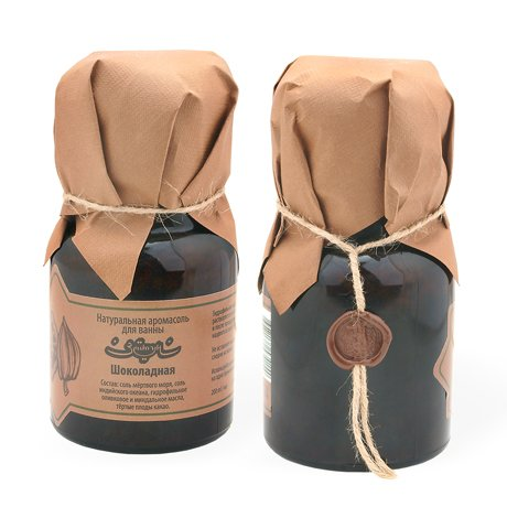 Шоколадная ZeitunZeitun<br>Производство: Австрия Шоколадная ванна? Да, с тонким ароматом какао и ванили. Ароматическое и эстетическое удовольствие, а благодаря гидрофильным маслам ваша кожа станет гладкой и нежной, получит необходимое увлажнение и питание.&amp;nbsp;<br>Не оставляет масляных следов на ванне. Рекомендуем использовать банку целиком на одно применение.<br>Состав:&amp;nbsp;тертые плоды какао, соль индийского океана, соль мёртвого моря, гидрофильное оливковое и миндальное масла, ваниль<br><br>Линейка: Шоколадная Zeitun<br>Объем мл: 200<br>Пол: Унисекс
