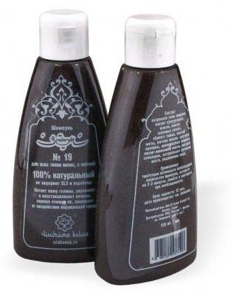 ZeitunZeitun<br>Производство: Австрия Универсальный шампунь в линейке средств по уходу за волосами. Хорошо очищает кожу головы и волосы, благодаря сбалансированному составу масел и экстрактов может использоваться ежедневно для всех типов волос. Обладает легким успокаивающим и релаксирующим ароматерапевтическим эффектом.<br>        <br>Ещё один универсальный шампунь в линейке средств по уходу за волосами. Хорошо очищает кожу головы и волосы, благодаря сбалансированному составу масел и экстрактов может использоваться ежедневно для всех типов волос. Обладает легким успокаивающим и релаксирующим ароматерапевтическим эффектом.<br>Способ применения: нанесите на влажные волосы необходимое количество шампуня, тщательно размыльте, оставьте на 2-3 минуты, затем смойте и повторите при необходимости. Подходит для ежедневного и регулярного применения.<br>Состав: кукурузное масло, маковое масло, масло черного тмина, экстракт крапивы, экстракт сапонарии, травяная паста, мятное масло, настой мяты, родниковая вода, производное жирных кислот кокосового масла<br><br>Линейка: Zeitun<br>Объем мл: 150<br>Пол: Женский