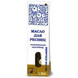 DNCDNC<br>Производство: Россия Касторовое масло укрепляет ослабленные волоски, увлажняет и обеспечивает их необходимыми питательными веществами, способствует их росту, помогая сохранить ровную форму и аккуратность.&amp;nbsp;<br>Достаточно регулярно наносить небольшое количество масла на ресницы и брови, и результат не заставит себя ждать.<br><br>Касторовое масло укрепляет ресницы и брови, увлажняет их и снабжает необходимыми питательными веществами, способствует их росту и позволяет дольше сохранять форму.<br>Облепиховое масло, содержащее большое количество витаминов и микроэлементов, улучшает структуру волосков, укрепляя и делая их более гладкими.<br><br>Возможен естественный осадок.<br>Пластиковый флакон со щеточкой, как у туши для ресниц.<br>Способ применения: нанести несколько капель масла на чистые брови и ресницы, от середины к кончикам. Процедуру можно проводить на ночь, предварительно убедившись в отсутствии аллергии.<br>Состав: Castor Oil (Масло Касторовое), Seabuckthorn Pulp Oil (Масло Облепиховое) Retinyl Palmitate (Масляный Раствор Витамина А), D-Panthenol (Провитамин B5), Parfum (Ароматизатор).<br><br>Линейка: DNC<br>Объем мл: 12<br>Пол: Женский