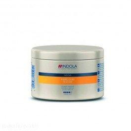 Styling IndolaIndola<br>Производство: Германия Специальная текстурирующая паста от бренда Индола. Поможет смоделировать самый незаурядный стайлинг и креативную прическу. Наилучшим образом подходит для коротких и средней длины волос.<br>Особенности продукта:<br><br>Паста содержит волокна, которые придадут вашим волосам эластичность и нужную форму.<br><br>Способ применения: возьмите пальцами необходимое количество пасты и распределите по волосам, против направления их роста. Формируйте, творите, дайте волю своей фантазии.<br><br>Линейка: Styling Indola<br>Объем мл: 150<br>Пол: Унисекс