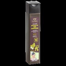 Объем и пышность Planeta OrganicaPlaneta Organica<br>Производство: Россия ORGANIC AVOCADO OIL 12% &amp;mdash; бальзам для всех типов волос, приготовлен на органическом масле авокадо, которое увлажнит волосы, ускорит их рост и придаст естественный блеск. Бальзам на масле авокадо &amp;ndash; красота и объем ваших волос.Состав:Aqua with infusion of Organic Persea Gratissima Fruit Oil (органическое масло авокадо), Coconut Milk Extract ( экстракт косового молочка), Litchi Chinensis Fruit Extract (экстракт личи), Cetearyl Alcohol, Behentrimonium Chloride, Juglans Regia Kernel Oil (масло грецкого ореха) Cetrimonium Chloride, Polyquaternium-37, Retinyl Palmitate, Tocopheryl Acetate, Parfum, Benzyl Alcohol, Dehydroacetic Acid, Sodium Benzoate, Potassium Sorbate, Citric Acid.<br><br>Линейка: Объем и пышность Planeta Organica<br>Объем мл: 250<br>Пол: Женский