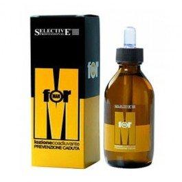 SelectiveSelective<br>Производство: Италия Лосьон тонизирует кожу головы, питает волосяную луковицу. Стимулирует активный рост волос, укрепляет волосяную луковицу, предотвращает выпадение волос.<br>Активные ингредиенты:<br><br>растительные экстракт;<br>воски натурального происхождения;<br>пантенол;<br>аминокислоты;<br>УФ фильтр.<br><br>Способ применения: небольшое количество лосьона тщательно втереть в кожу головы, распределяя по всей поверхности. Не смывать.<br><br>Линейка: Selective<br>Объем мл: 480<br>Пол: Мужской