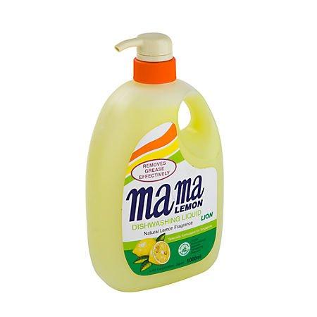Mama Lemon и детских принадлежностей, антибактериальный Японская косметикаЯпонская косметика<br>Производство: Япония Концентрированный гель для мытья: - посуды, стекла, хрусталя; - овощей и фруктов; - детской посуды, игрушек и принадлежностей. Быстрое растворение жира (Fast Degreasing Action). Высокая эффективность в холодной воде. С ароматом натурального лимона.<br>        <br>Классическая формула с ароматом натурального лимона. Для ежедневного использования. На основе природных минералов. Помпа с высокоточной дозировкой.<br>Не сушит руки. Быстрая смываемость и биоразлагаемые компоненты.<br>Концентрированный гель для мытья: - посуды, стекла, хрусталя; - овощей и фруктов; - детской посуды, игрушек и принадлежностей. Быстрое растворение жира (Fast Degreasing Action). Экономный расход(концентрат).<br>Устраняет сложные и неприятные запахи, в том числе рыбы и копченостей. Не сушит кожу рук (минеральная формула). Быстрая смываемость с поверхности посуды (Fast Rinse Formula). Высокая эффективность в холодной воде. С ароматом натурального лимона.<br>Состав: 30% и более: вода, лаурет сульфат натрия; от 5% до 15%: натрий линейный алкилбензольный сульфонат; до 5%: бензоат натрия, метилхлороизотиазолинон и метилизотиазолинон, отдушка, Е513, сульфат магния, СI 47005. Био-разлагаемость: более 90%. Годен в течение 3-х лет со дня изготовления (дату изготовления см. на упаковке: год, месяц, число).<br><br>Линейка: Mama Lemon и детских принадлежностей, антибактериальный Японская косметика<br>Объем мл: 750<br>Пол: Женский