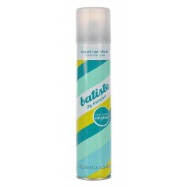 Original шампунь сухой BatisteBatiste<br>Сухой шампунь ORIGINAL от BATISTE &amp;ndash; профессиональное средство с мощным очищающим и освежающим действием для ухода за волосами между обычным мытьем головы. Процедура очищения сухим шампунем не требует воды!<br>Благодаря гармонично сбалансированному составу, обогащенному комплексом всех необходимых ухаживающих компонентов, шампунь позволяет быстро и легко очистить волосы на природе, в путешествии, после посещения спортзала или фитнесклуба. Специально разработанная для этого шампуня формула глубоко проникает внутрь каждого волоса и выталкивает все загрязнения и излишки жира.<br>После использования шампуня волосы мгновенно приобретают роскошный ухоженный вид, создается потрясающее ощущение свежести и чистоты. Сухой шампунь ORIGINAL от BATISTE &amp;ndash; простой, удобный уход за волосами в любой ситуации и в любое время!<br>Способ применения:&amp;nbsp;интенсивно встряхнуть баллон, небольшое количество шампуня распылить с расстояния 20-30 см на волосы по всей длине, от кончиков до корней. Помассировать волосы, расчесать и сделать укладку. <br>Купить  Batiste Batiste Original шампунь сухой в интернет-магазине Euro-cosmetics.ru: позвонив по телефонам +7 (495) 369-06-79,<br> 8 (800) 301-03-75, написав на почту sale@euro-cosmetics.ru, или через корзину на сайте.<br><br>Линейка: Original шампунь сухой Batiste<br>Объем мл: 200<br>Пол: Мужской