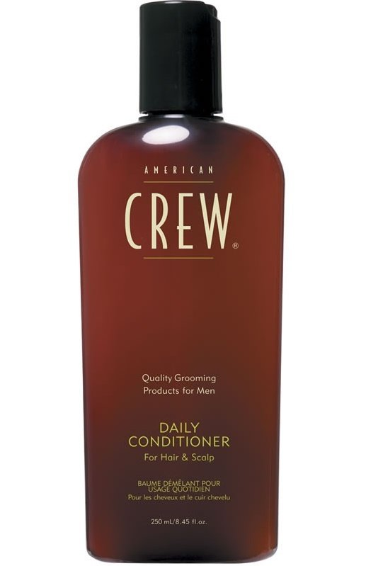 American Crew Daily Conditioner American Crew 250 мл (муж)