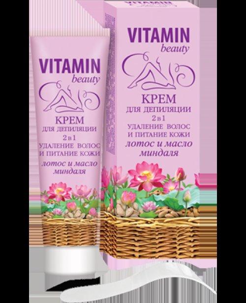 Лотос и масло миндаля EFTI CosmeticsEFTI Cosmetics<br>Крем для депиляции c натуральными маслами и экстрактами растений быстро и эффективно удаляет нежелательные волосы. Возможно применение на ногах, руках, в области бикини и подмышек.<br>        <br>Крем для депиляции в 2 в 1.<br>Активные компоненты:<br><br>натуральное масло миндаля питает кожу, придавая ей исключительную нежность и гладкость шелка;<br>экстракт арники оказывает смягчающее действие;<br>экстракт винограда способствует замедлению роста волос; легкий, освежающий аромат лотоса делает применение крема особенно приятным.<br><br>Способ применения: нанесите равномерно крема на кожу. Через 5 минут проверить действие крема, очистив небольшую зону лопаткой. Максимальное время воздействия 15 минут.<br><br>Линейка: Лотос и масло миндаля EFTI Cosmetics<br>Объем мл: 100<br>Пол: Женский