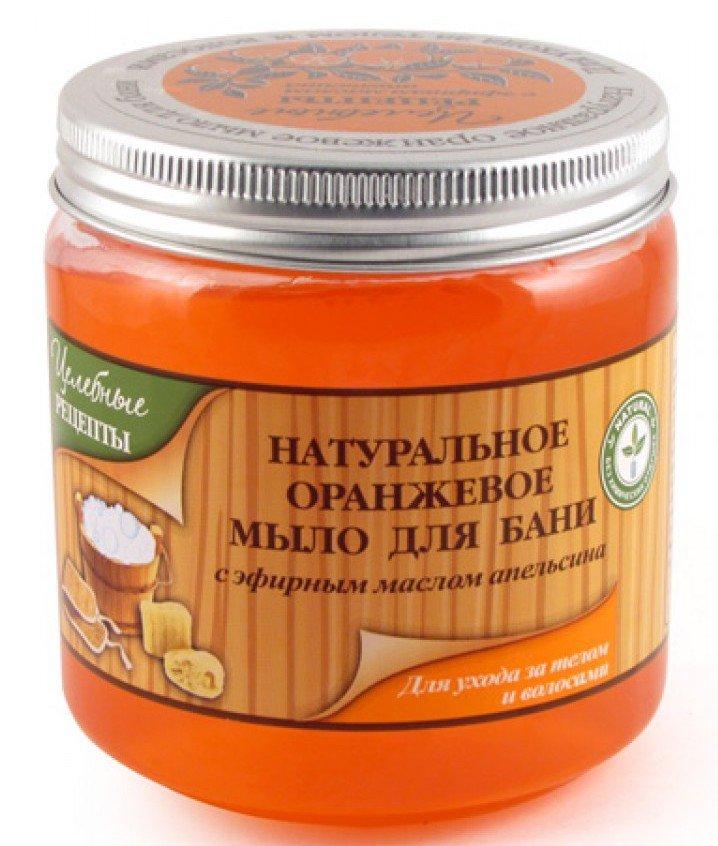 Оранжевое с эфирным маслом апельсина EFTI CosmeticsEFTI Cosmetics<br>Нежное крем-мыло с натуральными экстрактами. Эфирное масло апельсина обладает тонизирующим свойством, повышает упругость и способствует обновлению клеток кожи, препятствует образованию морщин. Высокое содержание натуральных экстрактов оказывает оздоравливающее действие на кожу и волосы и дополняет целебное действие эфирного масла. Мягкая и обильная пена бережно очищает кожу и волосы, надолго обеспечивая ощущение комфорта. Восхитительный аромат свежего сладкого апельсина, согретого теплом южного солнца, обволакивает, создает ощущение праздника, заряжает бодростью и позитивом.<br><br>Линейка: Оранжевое с эфирным маслом апельсина EFTI Cosmetics<br>Объем мл: 500<br>Пол: Женский