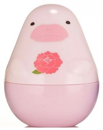 Missing U Hand Cream Pink Dolphin Etude House 30 мл (жен)