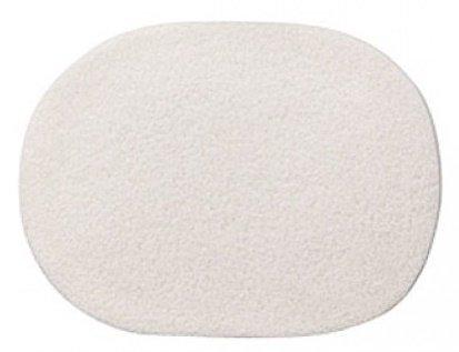 Cleansing Sponge SaemSaem<br>Очищающий спонж для кожи лица &amp;ndash; универсальное решение для удаления загрязнений и мягкой полировки даже для исключительно реактивного типа кожи.<br>Этот незаменимый аксессуар&amp;nbsp;Saem Cleansing Sponge&amp;nbsp;является настоящим продуктом многопрофильного действия.<br><br>Его пористая бархатистая поверхность обеспечивает мягкое и деликатное взаимодействие с кожей, мягко массируя ее и способствуя тем самым улучшению микроциркуляции крови и улучшению общего тонуса кожи, придавая ей легкое естественное сияние.<br>Губчатая структура впитывает косметические продукты вместе с растворенными загрязнениями, моментально очищая поры и рельеф кожи, а также позволяет избавиться от них со своей поверхности одним сжатием в ладони, гарантируя абсолютную гигиеничность.<br><br>Очищающий спонж эффективно борется с шелушениями кожи, деликатно удаляя ороговевшие и омертвевшие частички кожи, возвращая ей восхитительную гладкость и шелковистость.&amp;nbsp;<br>Продукт позволяет глубоко очистить даже самую чувствительную кожу, в отличие от умывания с помощью рук, не травмируя, не растягивая и не раздражая ее. Благодаря этому кожа после использования очищающего спонжа остается не только свежей, но и ровной, без воспалений или микроцарапин, подготовленной для дальнейшего нанесения уходовых средств.<br>Компактное исполнение обеспечит удобную фиксацию спонжа&amp;nbsp;от компании The Saem&amp;nbsp;в ладони. Продукт не занимает много места в косметичке, благодаря чему останется надежным и комфортным помощником даже в дорожных и походных условиях, легко и быстро наполняя кожу восхитительной чистотой и сиянием.<br>Способ применения: слегка смочите спонж перед использованием. Выдавите на него небольшое количество пенки или другого средства для умывания и мягкими круговыми движениями протрите кожу лица, после чего аккуратно промойте и тщательно просушите спонж.<br><br>Линейка: Cleansing Sponge Saem<br>Пол: Женский