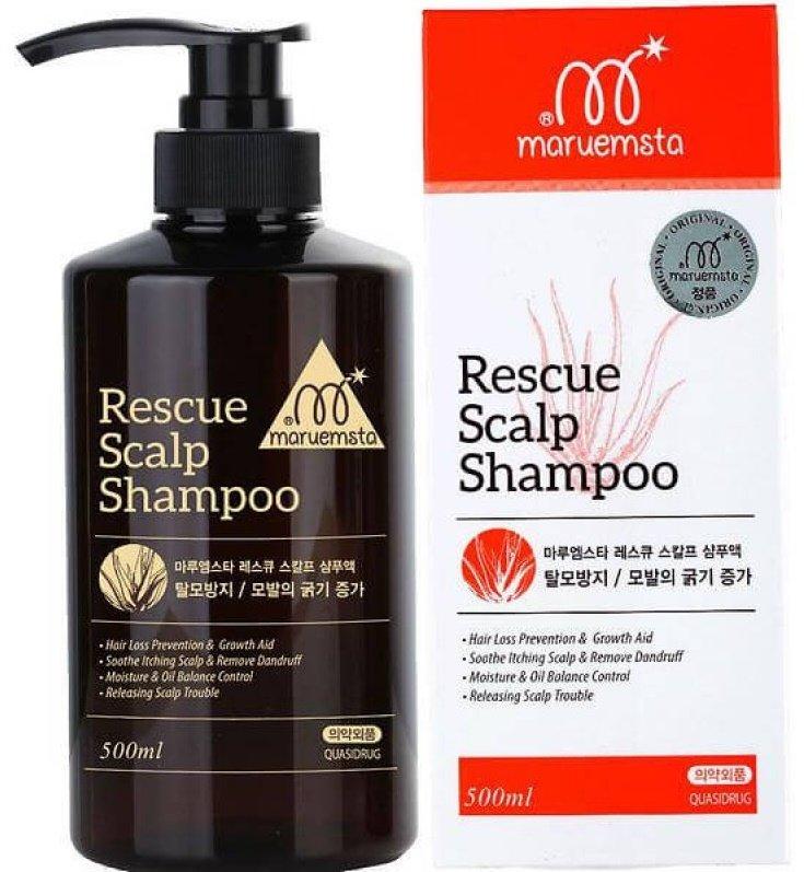 Mstar Rescue Sclap Shampoo Gain cosmeticsGain cosmetics<br>Шампунь предотвращает выпадение волос, активно стимулируюет их рост. Средство не только эффективно очищает, ухаживает, но и лечит, восстанавливает волосы. Проникая глубоко в корни&amp;nbsp;Mstar Rescue Scalp Shampoo, устраняет причину сечения и выпадения волос, борется с инфекциями, устраняет перхоть. Шампунь питает и укрепляет фолликулы, предотвращает возникновение зуда кожи головы.<br>В состав средства входит 12 экстрактов различных восточных растений. Шампунь эффективен в лечении и профилактике выпадения волос, стимулирует процессы кровообращения в фолликулах, оказывает укрепляющее действие, стимулирует рост волос. Шампунь снижает излишнюю активность сальных желез кожи головы, поддерживает водно-жировой баланс, наполняют волосы жизненной силой, они выглядят ухоженными и здоровыми.<br>Если при первом применении&amp;nbsp;Mstar Rescue Scalp Shampoo&amp;nbsp;появилась аллергическая реакция или раздражение на коже, следует прекратить его использование и обратиться к дерматологу.<br>Рекомендуется перед применением нанести немного шампуня на открытый участок кожи для проверки на аллергические реакции. Не рекомендуется применять в местах ссадин, ран, при экземе кожи головы.<br><br><br>Способ применения: необходимое количество средства нанесите на влажные волосы и кожу головы. Помассируйте голову в течение минуты. Затем смойте.<br>&amp;nbsp;<br><br><br><br>Линейка: Mstar Rescue Sclap Shampoo Gain cosmetics<br>Объем мл: 500<br>Пол: Женский