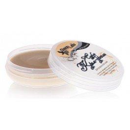 Суфле крем брюле для возрастной, нормальной кожи ChocoLatte 50 мл (жен)